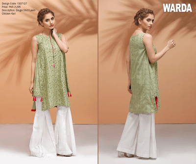 warda-spring-summer-chicken-lawn-prints-2017-collection-for-girls-4
