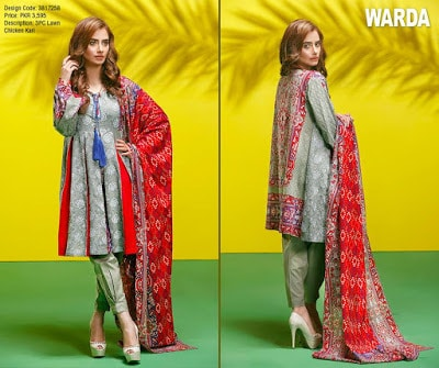 warda-spring-summer-chicken-lawn-prints-2017-collection-for-girls-5