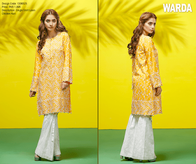 warda-spring-summer-chicken-lawn-prints-2017-collection-for-girls-6