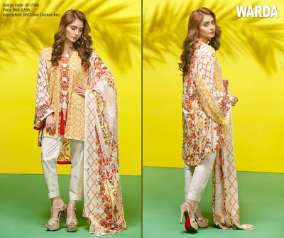 warda-spring-summer-chicken-lawn-prints-2017-collection-for-girls-7