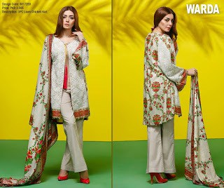 warda-spring-summer-chicken-lawn-prints-2017-collection-for-girls-8