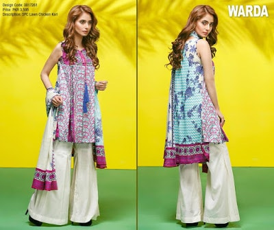 warda-spring-summer-chicken-lawn-prints-2017-collection-for-girls-9