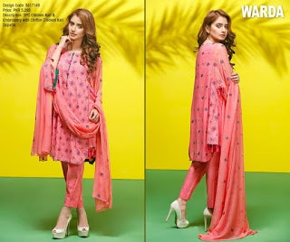 warda-spring-summer-chicken-lawn-prints-2017-collection-for-girls-10