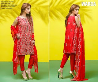 warda-spring-summer-chicken-lawn-prints-2017-collection-for-girls-11