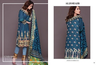 Al-zohaib-summer-lawn-collection-2017-embroidered-dresses-11