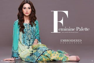Al-zohaib-summer-lawn-collection-2017-embroidered-dresses-1