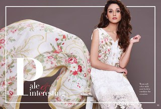 Al-zohaib-summer-lawn-collection-2017-embroidered-dresses-13
