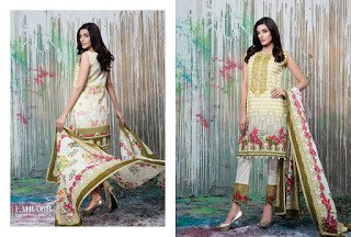 Al-zohaib-summer-lawn-collection-2017-embroidered-dresses-4
