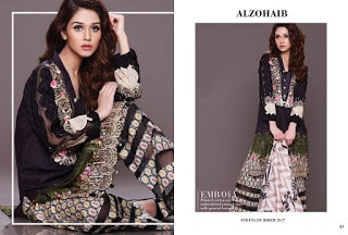 Al-zohaib-summer-lawn-collection-2017-embroidered-dresses-6