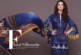 Al-zohaib-summer-lawn-collection-2017-embroidered-dresses-7