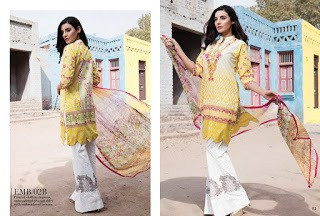 Al-zohaib-summer-lawn-collection-2017-embroidered-dresses-8
