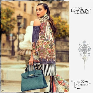 Elan-summer-lawn-prints-dresses-2017-collection-for-girls-4