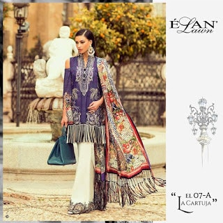 Elan-summer-lawn-prints-dresses-2017-collection-for-girls-5