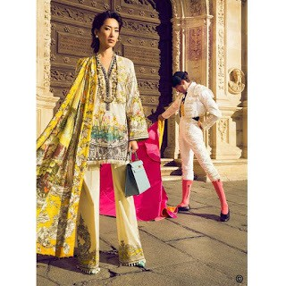 Elan-summer-lawn-prints-dresses-2017-collection-for-girls-7