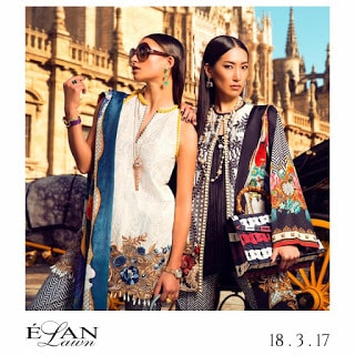 Elan-summer-lawn-prints-dresses-2017-collection-for-girls-8