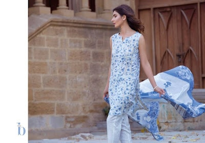 Firdous-clothe-mill-summer-lawn-prints-collection-with-prices-10