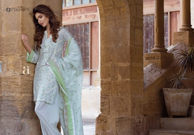 Firdous-clothe-mill-summer-lawn-prints-collection-with-prices-13