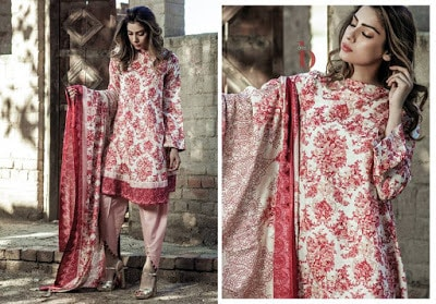 Firdous-clothe-mill-summer-lawn-prints-collection-with-prices-5