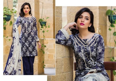 Firdous-clothe-mill-summer-lawn-prints-collection-with-prices-7