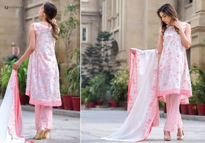 Firdous-clothe-mill-summer-lawn-prints-collection-with-prices-9
