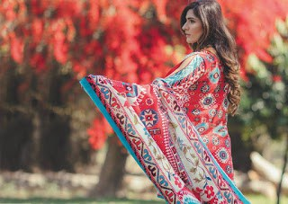 Firdous-summer-korean-lawn-prints-2017-collection-with-price-1
