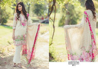 Firdous-summer-korean-lawn-prints-2017-collection-with-price-14