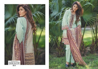 Firdous-summer-korean-lawn-prints-2017-collection-with-price-15
