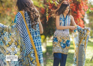 Firdous-summer-korean-lawn-prints-2017-collection-with-price-7