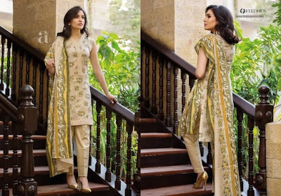 Firdous-summer-lawn-floral-and-prints-collection-for-girls-12
