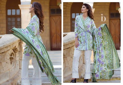 Firdous-summer-lawn-floral-and-prints-collection-for-girls-13