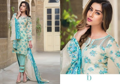 Firdous-summer-lawn-floral-and-prints-collection-for-girls-9