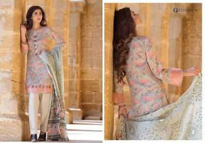 Firdous-summer-lawn-floral-and-prints-collection-for-girls-4