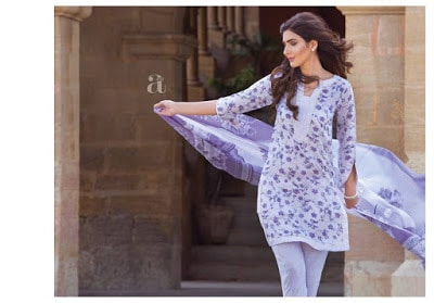 Firdous-summer-lawn-floral-and-prints-collection-for-girls-5