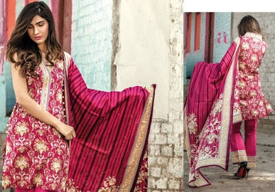 Firdous-summer-lawn-floral-and-prints-collection-for-girls-6