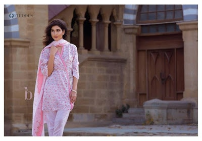 Firdous-summer-lawn-floral-and-prints-collection-for-girls-11