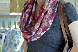 How-To-Tie-A-French-Knot-Scarf-2