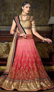 Indian-bridal-designers-lehenga-designs-2017-collection-10