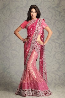 Indian-designer-bridal-lehenga-saree-fashion-trends-for-girls-8