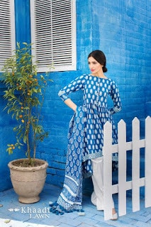 Khaadi-lawn-summer-dresses-collections-2017-for-women-11