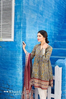 Khaadi-lawn-summer-dresses-collections-2017-for-women-7