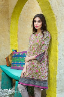 Khaadi-summer-lawn-print-dresses-2017-collection-for-girls-12