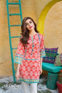 Khaadi-summer-lawn-print-dresses-2017-collection-for-girls-4