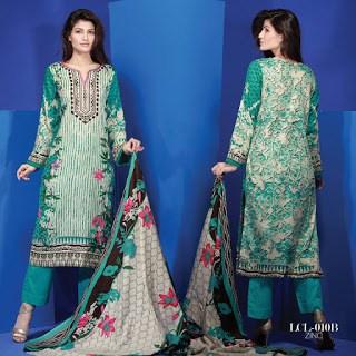 Lala-classic-summer-lawn-prints-2017-dresses-for-women-11