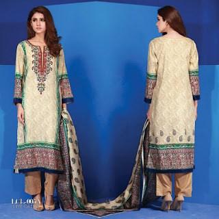 Lala-classic-summer-lawn-prints-2017-dresses-for-women-2