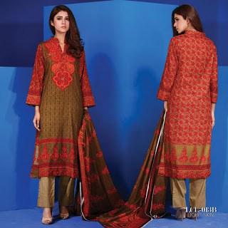Lala-classic-summer-lawn-prints-2017-dresses-for-women-3