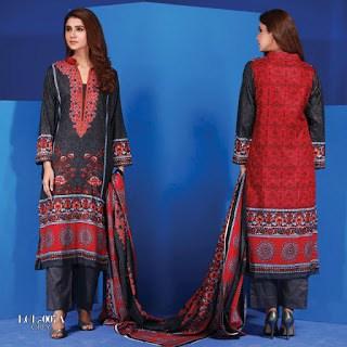 Lala-classic-summer-lawn-prints-2017-dresses-for-women-6
