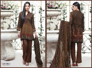 Lala-designer-summer-lawn-prints-collection-2017-for-women-3