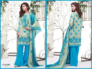 Lala-designer-summer-lawn-prints-collection-2017-for-women-4