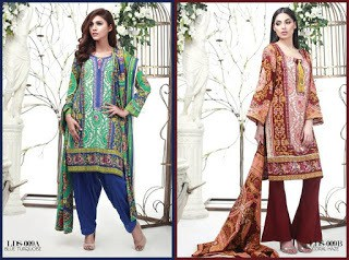 Lala-designer-summer-lawn-prints-collection-2017-for-women-5