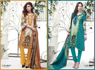 Lala-designer-summer-lawn-prints-collection-2017-for-women-7